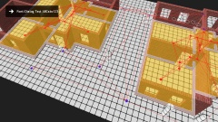 Base Systems Prototype