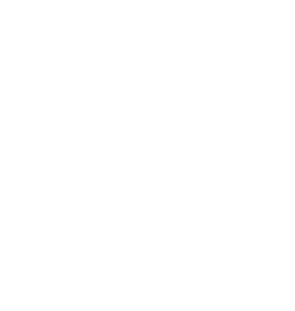 White Shining Rock Logo